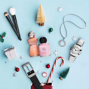Des idées cadeaux pour tous et pour tous les budgets !