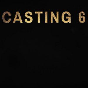 Casting Blancheporte : inscrivez-vous !