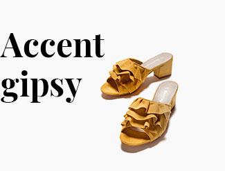 Les 5 tendances Mode Printemps-été pour lesquelles vous allez craquer.