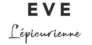 Casting Blancheporte : Eve
