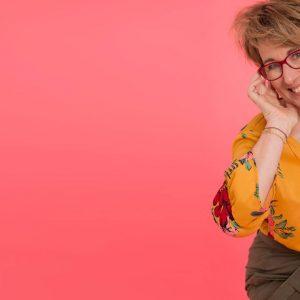 Casting Blancheporte: Marie-Pierre