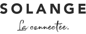 Casting Blancheporte : Solange