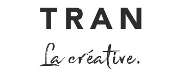 Casting Blancheporte : Tran
