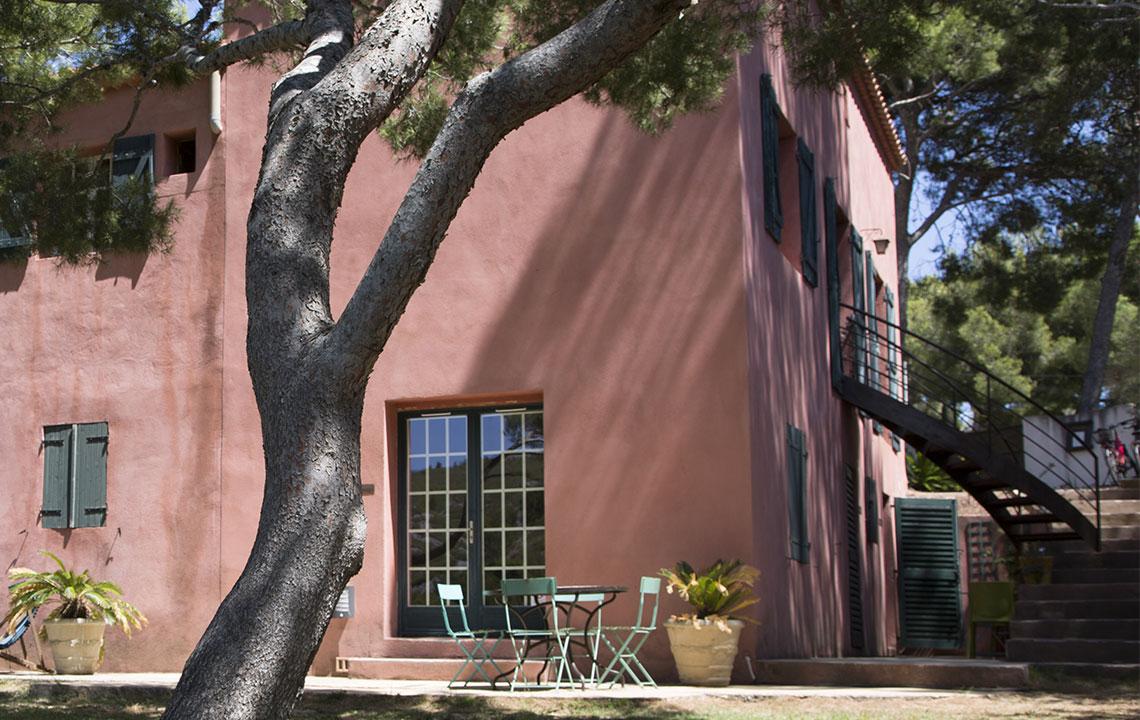 Relooking déco: Blancheporte transforme 3 chambres d'hôtes!