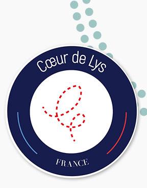 Cœur de Lys