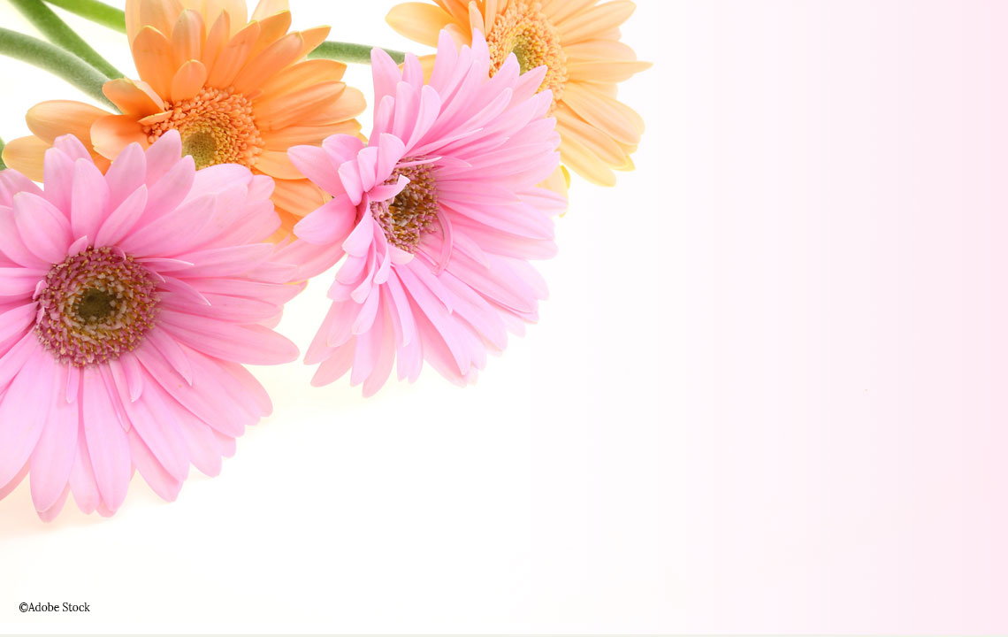 Soins du corps: nos astuces beauté et produits favoris