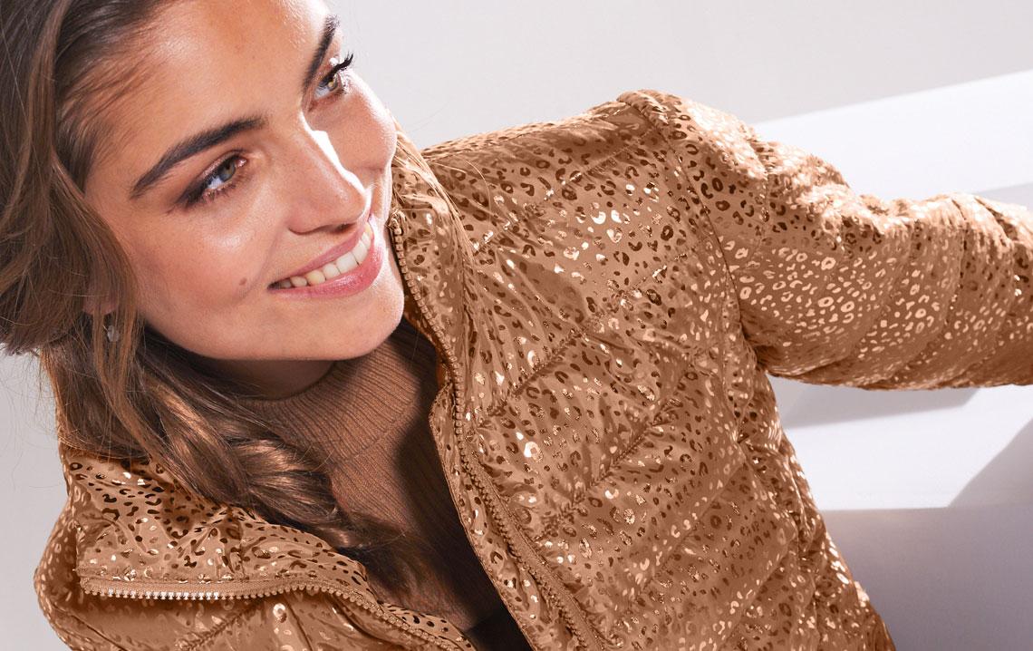 Soldes et promotions d'hiver : comment faire des bonnes affaires sur Blancheporte.fr ?