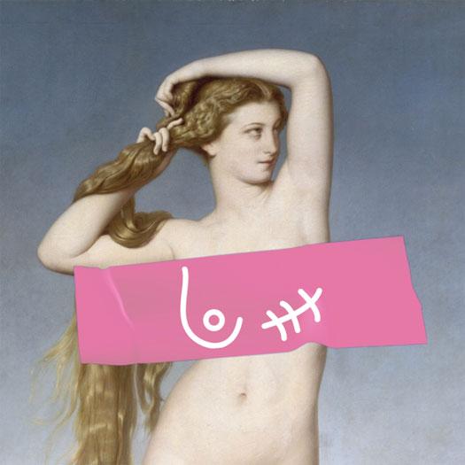 Octobre Rose 2021 : Témoignages cancer du sein